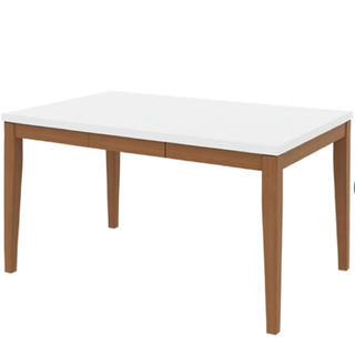 ニトリ(ニトリ)のニトリ★ダイニングテーブル(ダイニングテーブル)