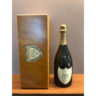 ドンペリニヨン(Dom Pérignon)の期間限定値下げ ドンペリ ゴールド vintage 1993(シャンパン/スパークリングワイン)
