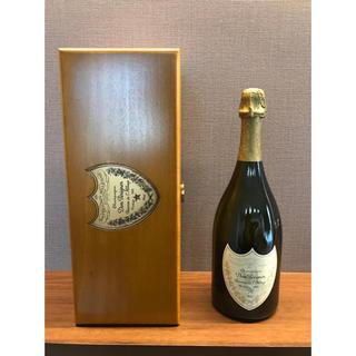 ドンペリニヨン(Dom Pérignon)の※あいあい様専用  期間限定値下げ ドンペリ ゴールド vintage 1992(シャンパン/スパークリングワイン)