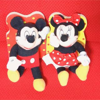 ディズニー(Disney)のディズニー絵本(絵本/児童書)