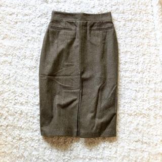 ステラマッカートニー(Stella McCartney)の美品❤️ステラマッカートニー❤️ペンシルスカート(ひざ丈スカート)