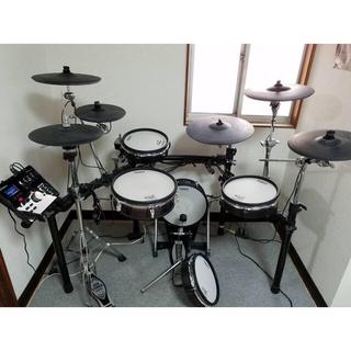 ローランド(Roland)のRoland 電子ドラム(電子ドラム)