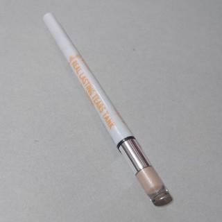 ケーパレット(K-Palette)の新品K-パレットリアルラスティングティアーズタンク02(アイライナー)