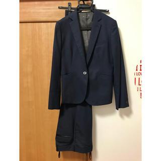 オリヒカ(ORIHICA)のORIHICA★パンツスーツ(スーツ)