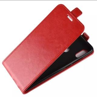 Xiaomi Redmi note 5フリップケース(Androidケース)