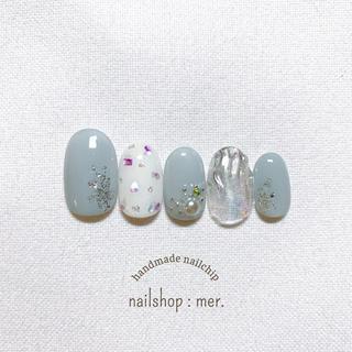 nailchip : no.19