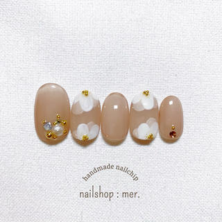 nailchip : no.20