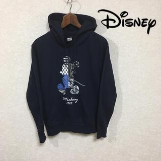 ディズニー(Disney)のDisney ディズニー パーカー(スウェット)