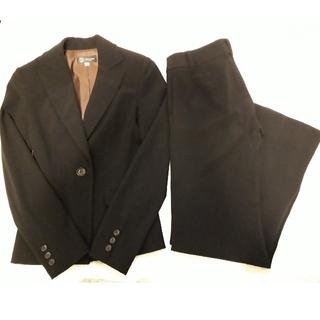 ミッシェルクラン(MICHEL KLEIN)のパンツスーツ MICHEL KLEIN(スーツ)