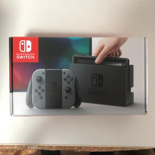 Nintendo Switch - ニンテンドースイッチ 任天堂スイッチ