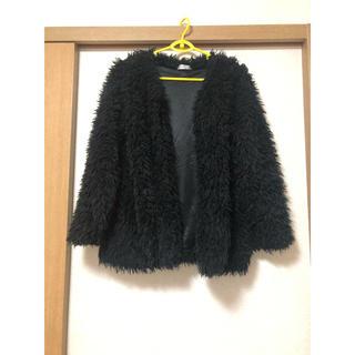 アベイル(Avail)のファーコート(毛皮/ファーコート)