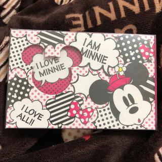 ディズニー(Disney)のミニー アルバム(アルバム)