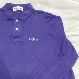 ポロクラブ(Polo Club)のPolo Clab ポロシャツ(ポロシャツ)