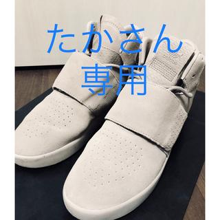 アディダス(adidas)の【期間限定値引き】adidas originals スニーカー(スニーカー)