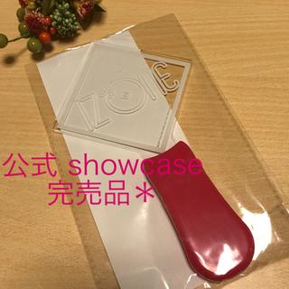 エイチケーティーフォーティーエイト(HKT48)の完売♡IZ*ONE  公式 ペンライト 新品 showcase プレートライト(K-POP/アジア)