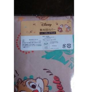 ディズニー(Disney)の布団カバー(シーツ/カバー)