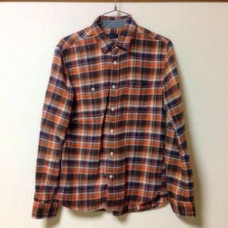 レイジブルー(RAGEBLUE)のRAGEBLUE☆シャツ(シャツ/ブラウス(長袖/七分))