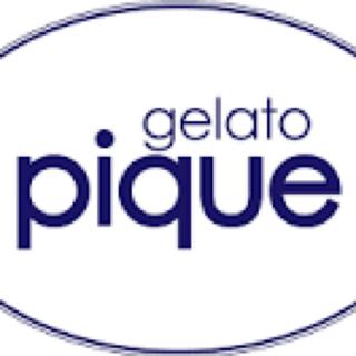 ジェラートピケ(gelato pique)のパジャマシャツ(パジャマ)