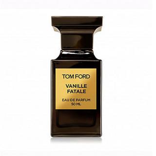トムフォード(TOM FORD)のトムフォード ビューティ バニラ ファタール オード パルファム スプレィ(香水(女性用))