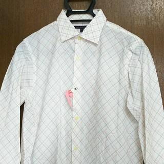 バナナリパブリック(Banana Republic)の美品❗BANANA REPUBLIC(バナナ リパブリック)のシャツ(シャツ)