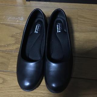 nanaoさま専用(ハイヒール/パンプス)