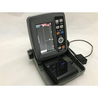 【ホンデックス】魚群探知機 USB電源コード