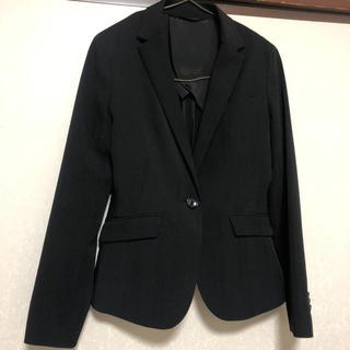 エムエフエディトリアル(m.f.editorial)のm.f.editorial スーツ ジャケット Sサイズ(テーラードジャケット)