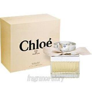 クロエ(Chloe)のクロエ オードパルファム 50ml EDP SP  香水 レディース(香水(女性用))