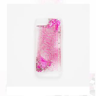 エーケービーフォーティーエイト(AKB48)の22market iphoneケース6/7/8(iPhoneケース)