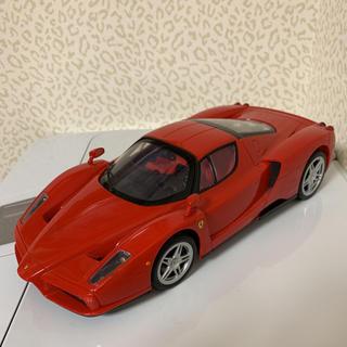 Ferrari - フェラーリ ラジコン