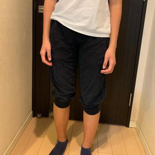 アディダス(adidas)のアディダスpants(スポーツ)