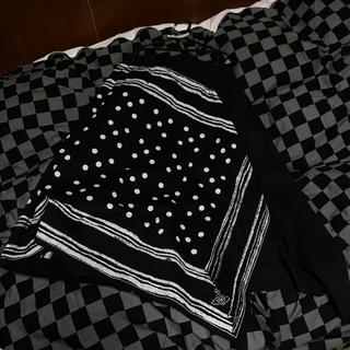 ヴィヴィアンウエストウッド(Vivienne Westwood)のviviennewestwood 巻きスカート(ロングスカート)