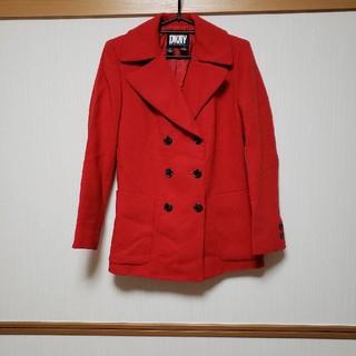 ダナキャランニューヨーク(DKNY)の激安タイムセール♡更に5着以上で送料込 DKNY ジャケット(テーラードジャケット)