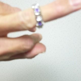 指輪 のの☆様専用(リング(指輪))