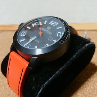 エンジェルクローバー(Angel Clover)のAngel Clover(エンジェルクローバー)腕時計(腕時計(アナログ))