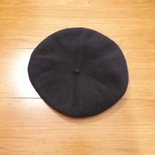 ドアーズ(DOORS / URBAN RESEARCH)のURBAN RESEARCHRODESKOウールベレー帽(ハンチング/ベレー帽)