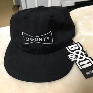 バウンティハンター(BOUNTY HUNTER)のバウンティハンター キャップ 帽子 BOUNTY HUNTER  (キャップ)