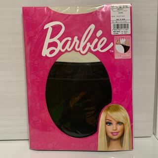 バービー(Barbie)の《新品 未使用》Barbie ストッキング(タイツ/ストッキング)
