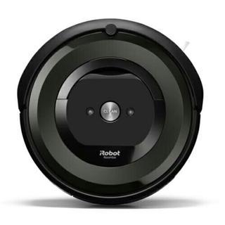 アイロボット(iRobot)の新品 ルンバ iRobot e5(掃除機)