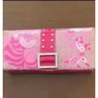 ディズニー(Disney)のお財布(財布)