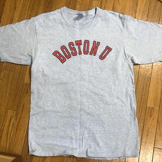 チャンピオン(Champion)のchampion used 古着 90s tシャツ(Tシャツ/カットソー(半袖/袖なし))