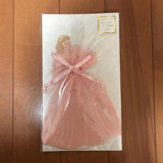 ディズニー(Disney)の【新品】ポストカード(写真/ポストカード)
