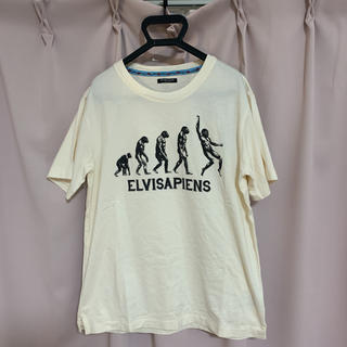 グラム(glamb)のグラム GLAMB by glamb  Tシャツ サイズ2 新品(Tシャツ/カットソー(半袖/袖なし))
