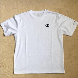 チャンピオン(Champion)のチャンピオンChampion Tシャツ サイズO(Tシャツ/カットソー(半袖/袖なし))