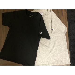 チャンピオン(Champion)のTシャツ(Tシャツ/カットソー(半袖/袖なし))