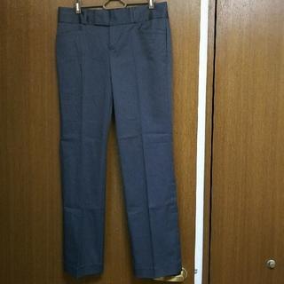 バナナリパブリック(Banana Republic)の美品❗BANANA REPUBLIC(バナナ リパブリック)のパンツ、ズボン(カジュアルパンツ)