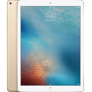 アイパッド(iPad)のApple iPadPro第2世代12.9インチ512GBゴールド(タブレット)