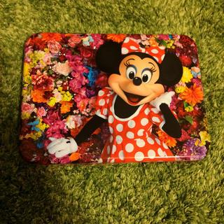 ディズニー(Disney)のイマジニング キャンディ 一箱(キャラクターグッズ)
