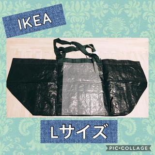 イケア(IKEA)の★新品★  IKEA イケア 関東 港北 限定 エコバッグ  (エコバッグ)