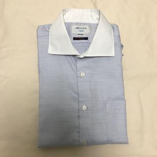 オリヒカ(ORIHICA)の使用数回 オリヒカ 形態安定シャツ(シャツ)
